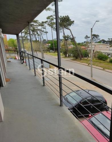 Venta Y Alquiler Anual Apartamento 1 Dormitorio, Maldonado. Beneficios Ley Vivienda Social.- Ref: 934