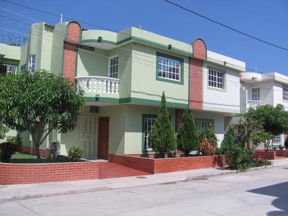 Venta De Casa En Gaira Santa Marta