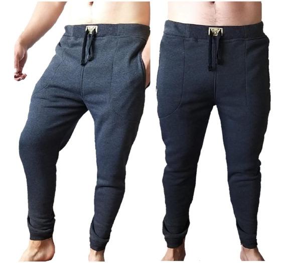 Pantalones Y Sudaderas Mercadolibre Com Co