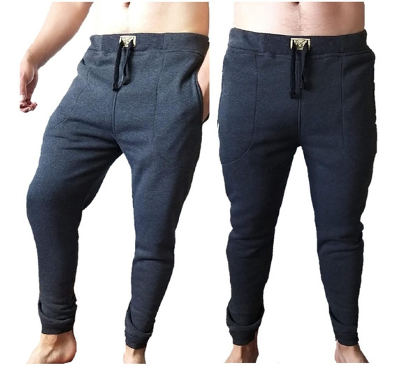 Pantalon De Hombre Mercadolibre Com Co