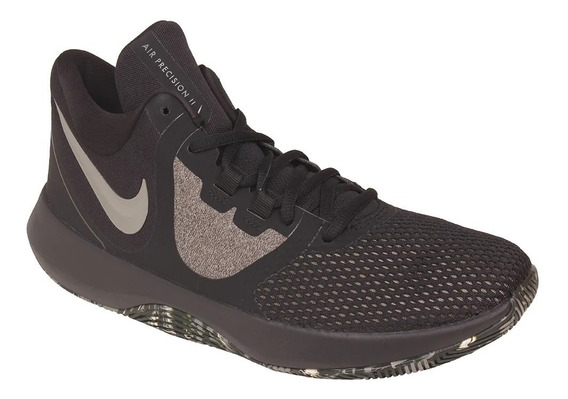 Tênis Masculino Nike Air Precision Ii