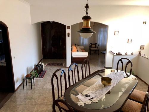 Imagem 1 de 30 de Casa Com 4 Dormitórios, 350 M² - Venda Por R$ 1.345.000,00 Ou Aluguel Por R$ 8.500,00/mês - Freguesia Do Ó - São Paulo/sp - Ca0065