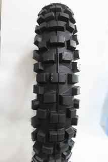 Llanta Mmg Tires 110/100-18 70m Carabela Original Usa Cámara