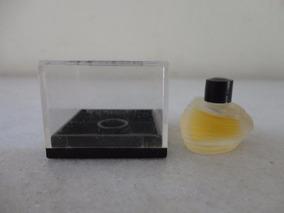 #21013 - Mini Perfume Montana - France!!!