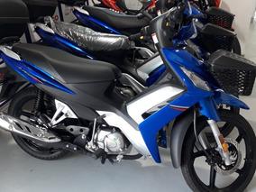 Suzuki Nex 110 Biz 125 Yamaha Neo 110
