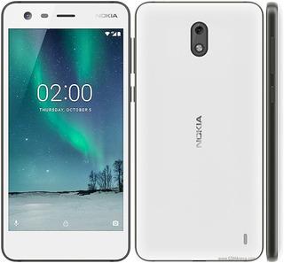 Nokia 2 8gb. Pregunte Disponibilidad Previa. 80 Tromps