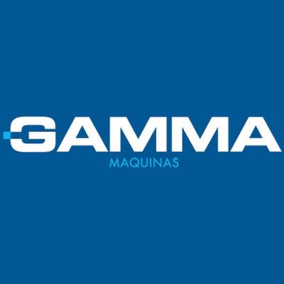 Servicio Técnico Oficial Y Repuestos Gamma H Y Lusqtoff