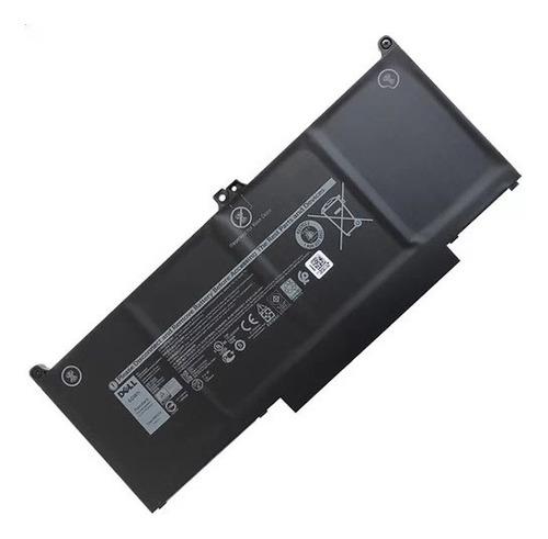 Imagen 1 de 1 de Bateria Dell 5vc2m