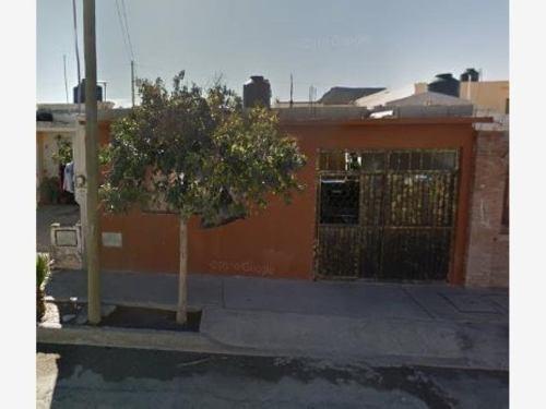 Casa Sola En Venta Quintas Laguna
