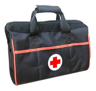 Maletin Medico/enfermeria