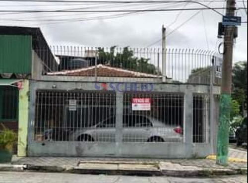Venda Casa Em Veleiros - Mr74751
