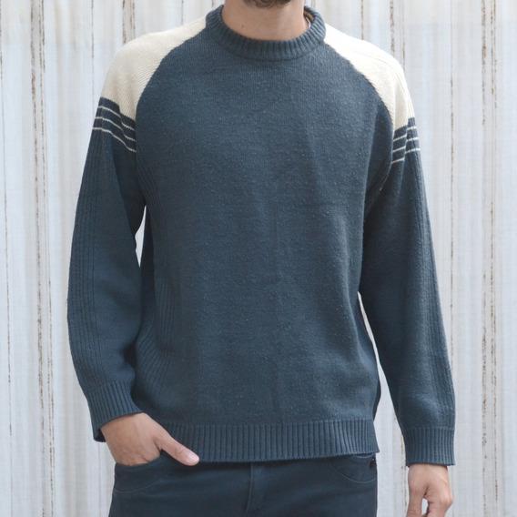 Sweater De Lana 06_139