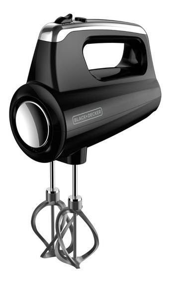 Batidora Manual Black Decker