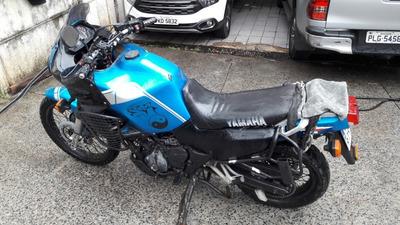 Yamaha Xtz 750 Super Tenere 50mil Km