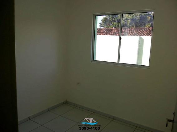 Apartamentos Em Paulista - 326