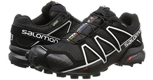 salomon speedcross 4 gtx homme libre colombia