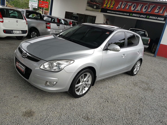 Hyundai I30 Automatico C/ Teto