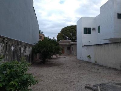 Terreno Para Venda, 0.0 M2, Jardim Mariléa - Rio Das Ostras - 3251