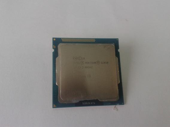 Processador Intel Pentium G2030 - Usado