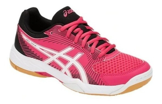 Zapatillas Asics Gel-task