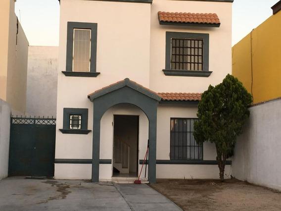 Casa Villa Bucaneros