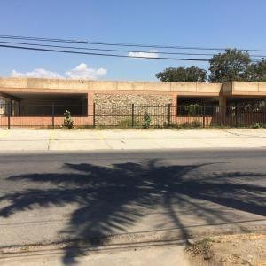 Centro Comercial Venta Ciudad Alianza Codflex 20-11262 Mm