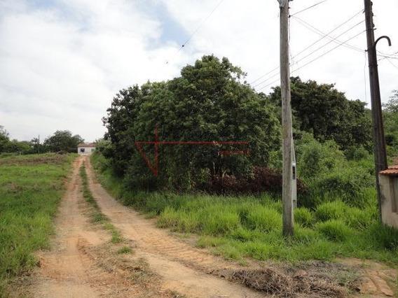 Área À Venda, 79000 M² Por R$ 7.000.000 - Pinheirinho - Vinhedo/sp - Ar0025