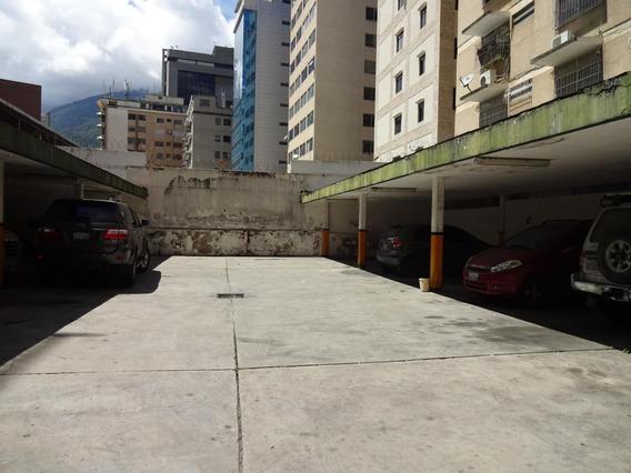 Oficina En Alquiler En Altamira, Chacao #20-23346 Cb