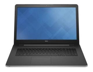 Dell - Inspiron 17.3 Pantalla Táctil Del Ordenador Portátil