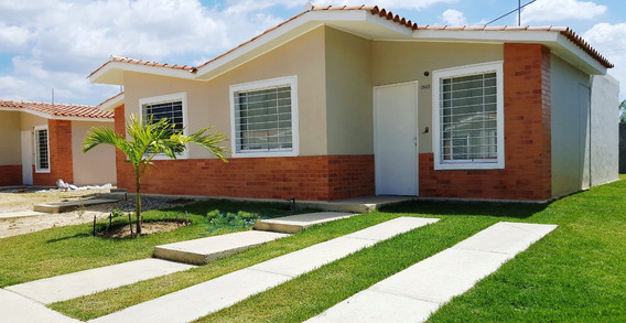 Casa Disponible En Terrazas De La Ensenada 3
