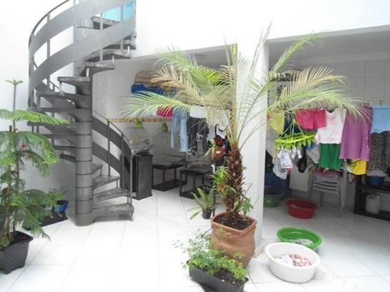 Casa Em Parque América, Itu/sp De 230m² 3 Quartos À Venda Por R$ 400.000,00 - Ca231089
