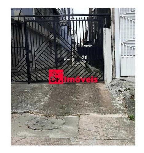 Imagem 1 de 20 de Casa Belém - 1007682
