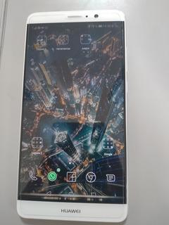 Huawei Mate 9 64gb Nuevo