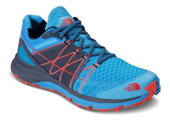 The North Face Mens Ultra Vertical