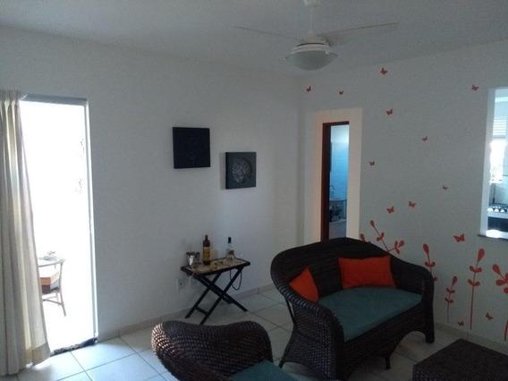 Apartamento Em Baixo Grande, São Pedro Da Aldeia/rj De 53m² 2 Quartos À Venda Por R$ 217.300,00 - Ap428832