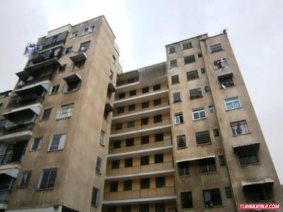 Qm Apartamentos En Venta Vista Alegre 16-5259
