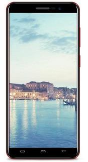 Homtom S12 Compatibilidade 64gb Melhor Que Xiaomi Redmi Go