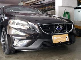 Volvo V40 2.0 T5 R-design Drive-e 5p, Revisado Impecável!!