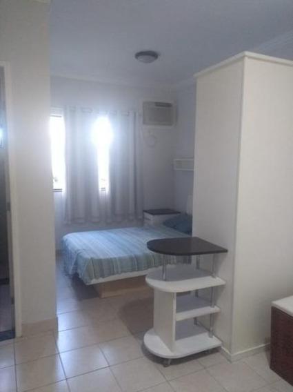 Kitnet Para Locação Em Lauro De Freitas, Buraquinho, 1 Dormitório, 1 Banheiro, 1 Vaga - Vs431