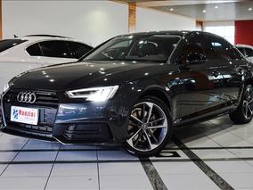 Audi A4 2.0 Tfsi Limited Edition Gasolina S Tronic