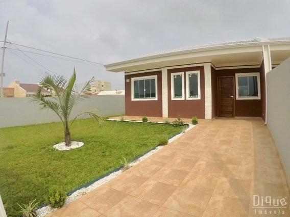 Casa - Ca0983 - 33718775