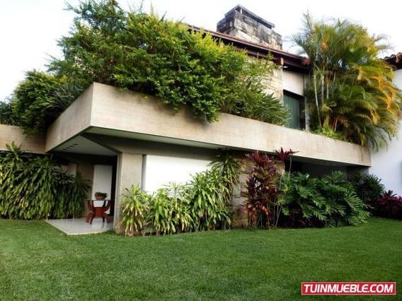 Casas En Venta Mls #14-3995