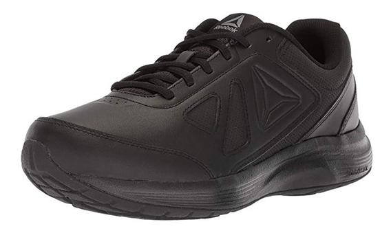 Zapatos Reebok Walk Ultra 6 Dmx Max Original Leer Descripcio