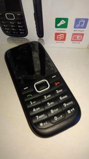 Celular Zte S518