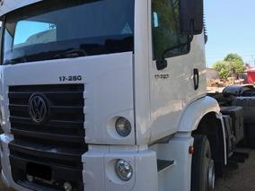 Vendo Volkswagen 17250: 20000 Y Facilidades