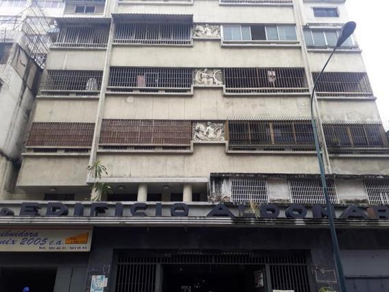 Apartamento En Venta 1913911 Adriana Di Prisco 04143391178