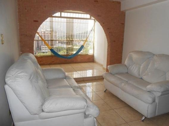 Venta Apartamento Parque Aragua Maracay Cod. 19-13534