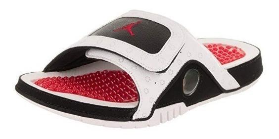 Ojotas - Sandalias - Jumpman - Jordan - Hydro 13 Retro