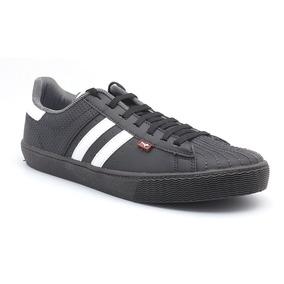 1ea54cbee3 Sapatenis Stir - Sapatos no Mercado Livre Brasil