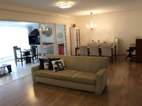 Apartamento - Ap00923 - 33360525